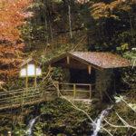Kugelmühle in Seeham © Gemeinde Seeham