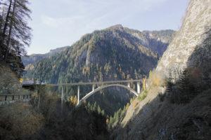 © Tourismusverband Großarl