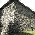 Ruine Klausegg © örtlicher Tourismusverband