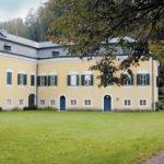 Montforterhof © H. Guggenberger