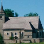 Wallfahrtskirche St. Wolfgang © C. Soika